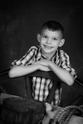 Kingsport_Childrens_Photographers-5-2