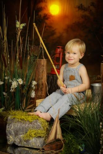 Kingsport_Childrens_Photographers-9