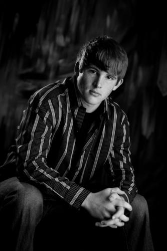 Kingsport_Senior_Photographers-11