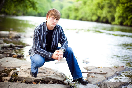 Kingsport_Senior_Photographers-19