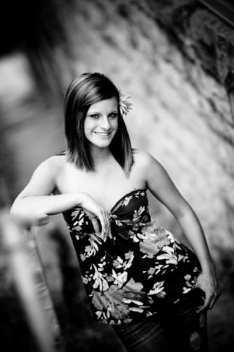 Kingsport_Senior_Photographers-5
