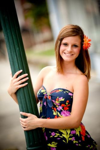 Kingsport_Senior_Photographers-7