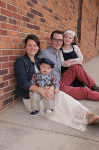 kingsport_family_portraits_003