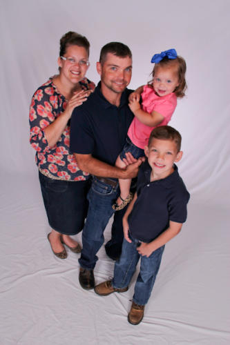 kingsport_family_portraits_005