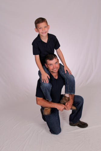 kingsport_family_portraits_007