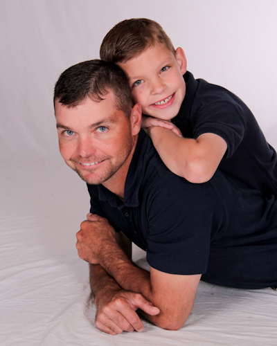 kingsport_family_portraits_008