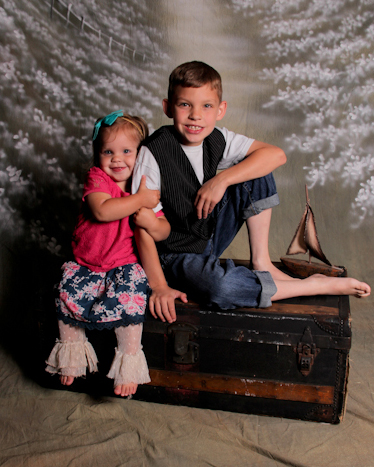 kingsport_family_portraits_011