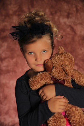 kingsport_family_portraits_018