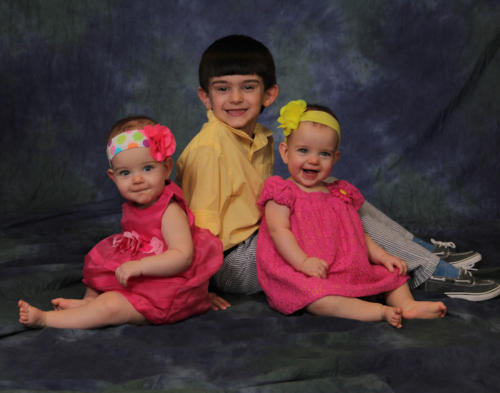 kingsport_family_portraits_021