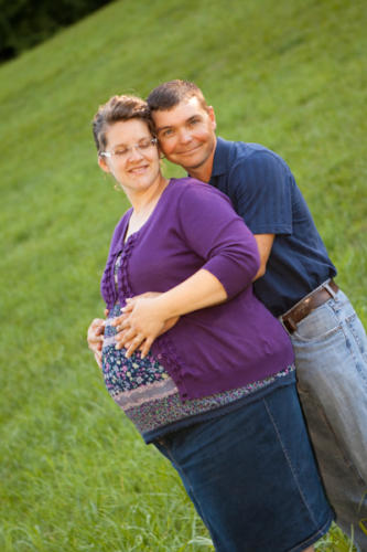 kingsport_family_portraits_025