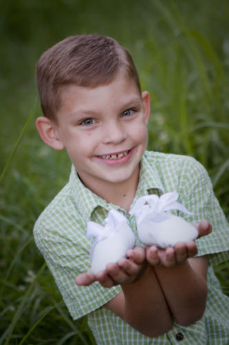 kingsport_family_portraits_026