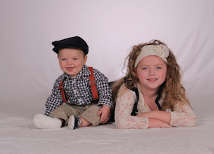 kingsport_family_portraits_028