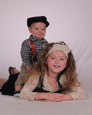kingsport_family_portraits_029