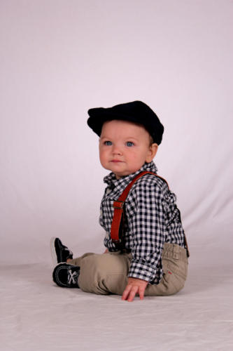 kingsport_family_portraits_031