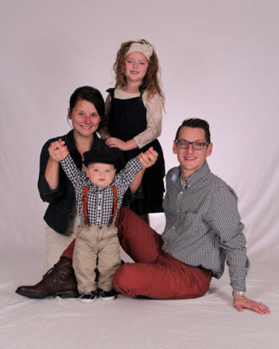 kingsport_family_portraits_033