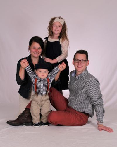 kingsport_family_portraits_033