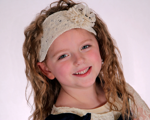 kingsport_family_portraits_034